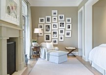 Trasnitional-bedroom-with-gray-and-beige-walls-along-with-a-beautiful-gallery-wall-filled-with-personal-photographs-21424-217x155