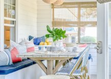 Turn-the-small-and-sheltered-becah-style-porch-into-a-gorgeous-outdoor-dining-area-with-custom-built-in-benches-70116-217x155
