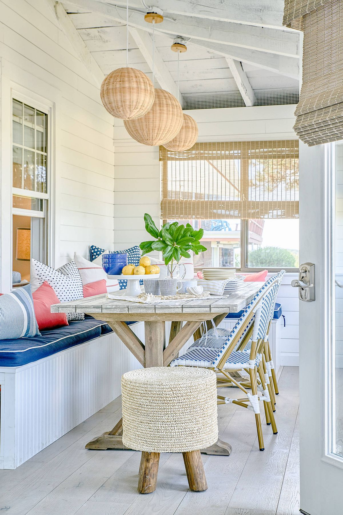 Turn-the-small-and-sheltered-becah-style-porch-into-a-gorgeous-outdoor-dining-area-with-custom-built-in-benches-70116