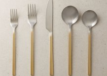 Two-toned-flatware-with-a-fade-effect-76535-217x155