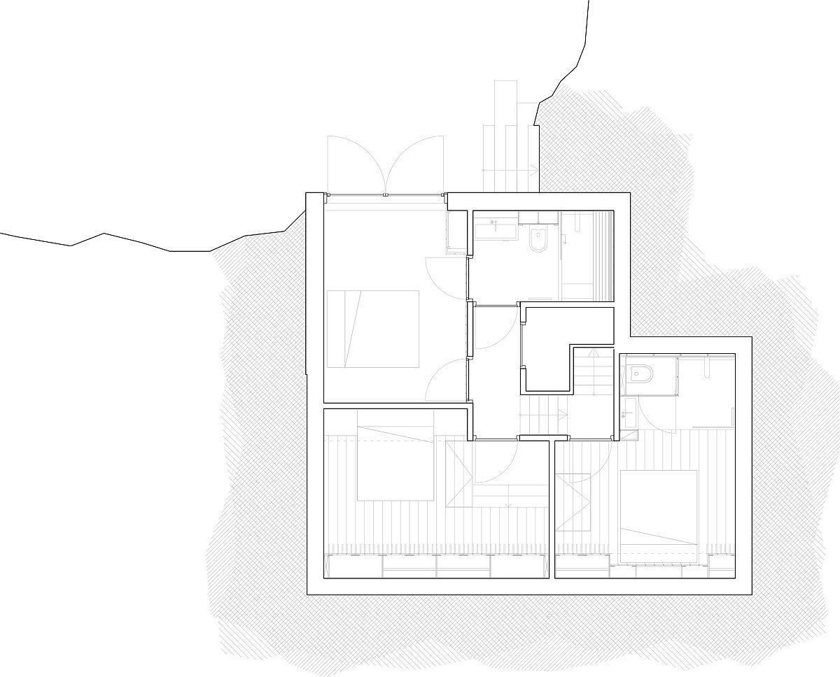 Underground-floor-plan-of-the-Dune-House-94667