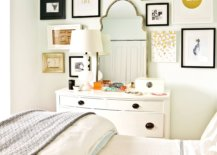 Using-the-space-around-the-dressing-mirror-in-the-bedroom-for-a-lovely-gallery-wall-51719-217x155