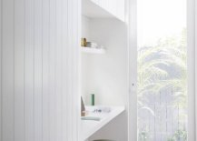 Utilizing-the-little-niche-in-the-hallway-to-create-a-functional-space-41413-217x155