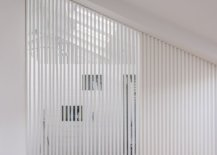 White-slats-bring-light-into-the-shower-area-58730-217x155