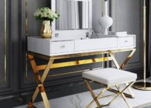 White-vanity-with-gold-toned-detailing-50515-217x155