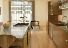 Wood-and-white-along-with-beige-create-a-kitchen-where-accent-colors-really-stand-out-54506-217x155