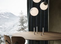 Wooden-elements-combine-the-chair-and-the-dining-table-in-here-50465-217x155