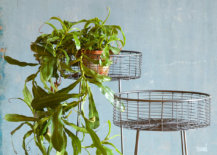 Wrought-iron-basket-plant-stand-36391-217x155