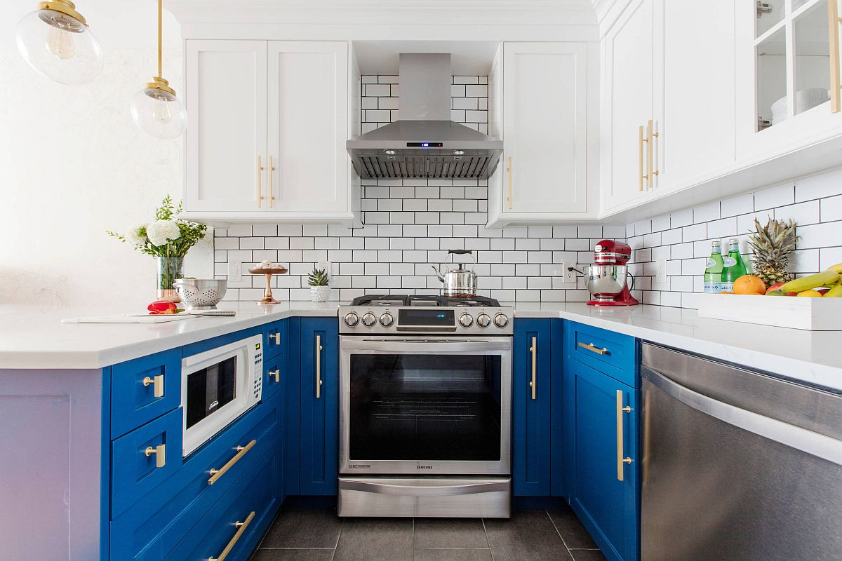 A-touch-of-purple-at-he-end-of-the-kitchen-peninsula-still-manages-to-grab-your-attention-77801
