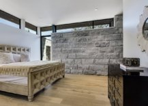 Amazing-stone-wall-in-the-bedrooms-ushers-in-gray-in-a-space-already-filled-with-neutral-colors-43670-217x155
