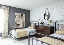 Beautiful-and-elegant-dark-gray-accent-wall-for-the-modern-farmhouse-style-bedroom-23886-217x155