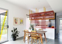 Beautiful-lattice-structure-used-for-the-pergola-also-becomes-a-part-of-the-kitchen-with-colorful-charm-61664-217x155
