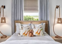 Bedside-lighting-idea-for-the-beach-style-bedroom-with-a-difference-60963-217x155