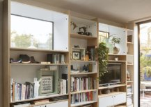 Birch-plywood-shelves-and-skylight-combine-to-create-an-organized-and-cheerful-interior-35546-217x155