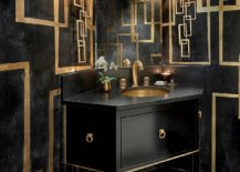 Black-coupled-with-gold-makes-for-a-scintillating-combination-in-the-contemporary-powder-room-89024-217x155
