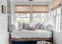 Blue-is-a-popular-choice-for-the-floor-color-in-small-and-chic-beach-style-bedroom-26846-217x155