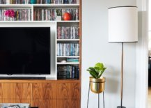 Bookshelf-and-TV-space-in-the-living-room-of-the-NYC-home-become-the-focal-point-74248-217x155