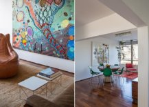 Both-art-work-and-furniture-bring-vivacious-pops-of-color-to-the-open-living-area-65338-217x155