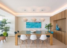 Bright-and-open-dining-area-of-the-house-with-aqua-and-turquoise-accents-86138-217x155