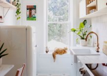 Bright-and-white-small-Scandinavian-kitchen-of-New-York-home-with-smart-design-65827-217x155
