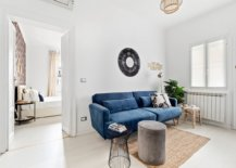 Bright-blue-sofa-is-the-perfect-choice-for-the-small-modern-living-room-in-white-67072-217x155