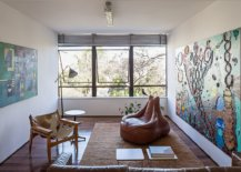 Brilliant-art-work-and-decor-from-Brazilian-masters-steals-the-show-inside-this-revamped-apartment-50776-217x155