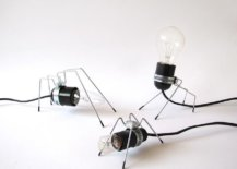 Bug-light-collection-brings-love-for-nature-and-industrial-style-together-46315-217x155