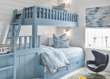 Bunk-beds-in-blue-for-the-beach-style-kids-bedroom-50352-217x155