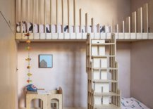 Bunk-beds-in-the-kids-room-feel-both-fun-and-space-savvy-20719-217x155