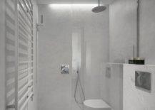 Carrara-marble-and-concrete-create-a-snazzy-modern-minimal-bathroom-79271-217x155