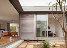 Central-courtyard-of-the-prefab-becomes-an-integral-part-of-the-living-area-and-the-bedrooms-next-to-it-62397-217x155
