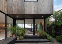 Cladding-in-grooved-pine-on-the-outside-gives-the-facade-its-distnctive-look-70455-217x155