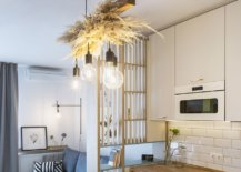 Clever-use-of-space-inside-the-small-Bucharest-apartment-41405-217x155