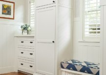 Closed-cabinets-storage-units-and-a-lovely-little-bench-in-the-mudroom-work-better-in-a-home-without-kids-50437-217x155