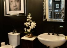 Combine-a-bit-of-classic-charm-with-the-contemporary-black-powder-room-16548-217x155