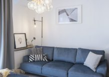 Comfy-blue-sofa-in-the-corner-adds-colorful-charm-to-the-small-white-living-room-82786-217x155