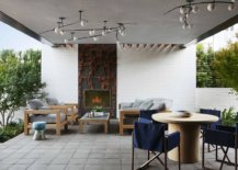 Covered-outdoor-area-of-the-house-with-modern-decor-and-connectivity-on-both-sides-48436-217x155