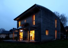Cozy-lighting-takes-over-as-the-sun-sets-at-this-beautiful-and-sustainable-French-home