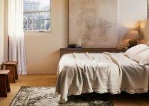 Cozy-minimalist-bedroom-from-Zara-Home-86276-217x155