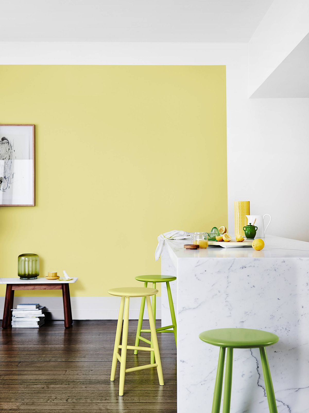 Create-your-own-combination-of-yellow-and-green-in-the-contemporary-kitchen-29844