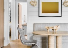 Creating-the-perfect-social-kitchen-and-dining-area-in-neutral-hues-and-decor-with-natural-finishes-40995-217x155