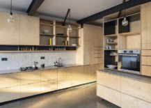 Custom-birch-ply-furniture-shelves-and-cabinets-shape-the-new-space-conscious-kitchen-of-the-house-41028-217x155