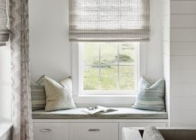 Custom-built-in-window-seat-adds-to-the-options-in-the-living-room-67802-217x155