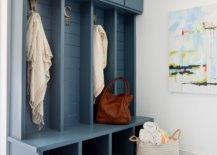 Dark-blue-cubbies-bench-and-storage-units-rolled-into-one-50470-217x155