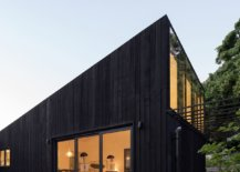 Dark-wooden-exterior-of-the-contemporary-home-at-the-base-of-Andes-75253-217x155