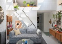 Dashing-small-couch-for-the-small-and-well-lit-living-room-also-ushers-in-a-bit-of-pattern-15866-217x155
