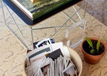 Decorating-the-small-side-table-in-the-living-room-with-books-31782-217x155