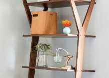 Desk-and-wooden-shelf-rolled-into-one-and-placed-in-the-dining-room-corner-save-ample-space-98296-217x155