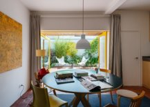 Dining-area-and-workspace-rolled-into-one-inside-the-house-96731-217x155