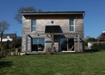 Double-glazed-windows-with-aluminum-frame-improve-insulation-of-the-house-78482-217x155